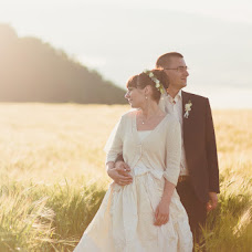 Wedding photographer Andrey Zlotnikov (sar2t). Photo of 08.07.2013