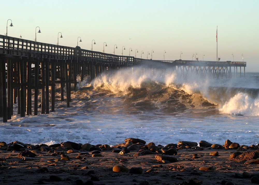 Storm Surge – Are You Covered? - Poole Group