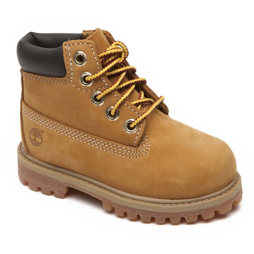Primary image of Timberland Classic Boot