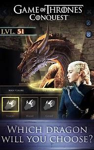 Game of Thrones: Conquest ™ 1