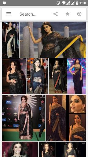 New Bollywood wallpaper search 1.8 screenshots 2