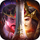 Download Crown of Glory For PC Windows and Mac