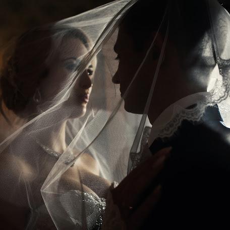 Wedding photographer Yana Belaya (113Yana). Photo of 08.01.2018