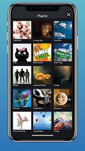 Photo Video Star Editor – Free Collage Maker App 3