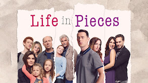 Life in Pieces thumbnail