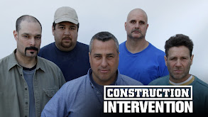 Construction Intervention thumbnail