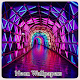 Neon Wallpapers for PC-Windows 7,8,10 and Mac