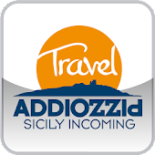 Addiopizzo Travel
