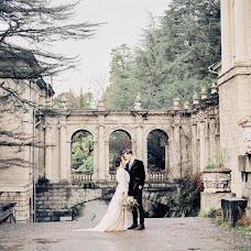 Wedding photographer Anastasiya Bryukhanova (BruhanovaA). Photo of 20.02.2018