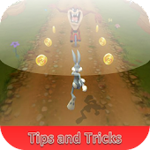 Tips && Tricks for Looney Tunes