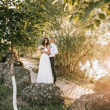 Wedding photographer Yuliya Savvateeva (JuliaRe). Photo of 24.03.2018