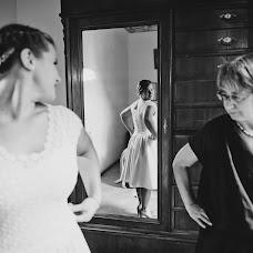Wedding photographer Tiziana Nanni (tizianananni). Photo of 07.11.2017