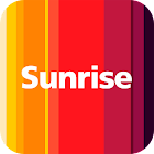 My Sunrise icon