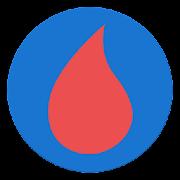 Blood Test Assistant