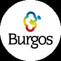 Guía de Burgos Provincia icon