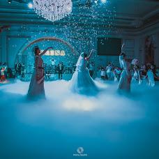 Wedding photographer Vazgen Martirosyan (VazgenM). Photo of 10.09.2017