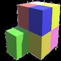 Cube Maker icon