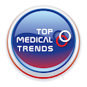 Top Medical Trends 2019 icon
