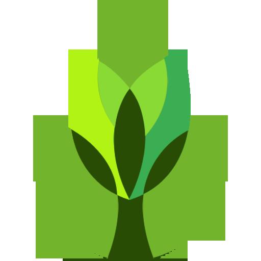 Garden Answers Plant Identifier (app)
