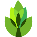 GardenAnswers Plant Identifier icon