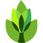 Garden Answers Plant Identifier Icon