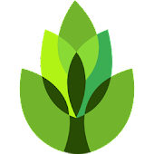 GardenAnswers Plant Identifier