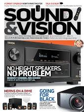 Sound & Vision