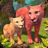 com.area730.cougar.family.sim