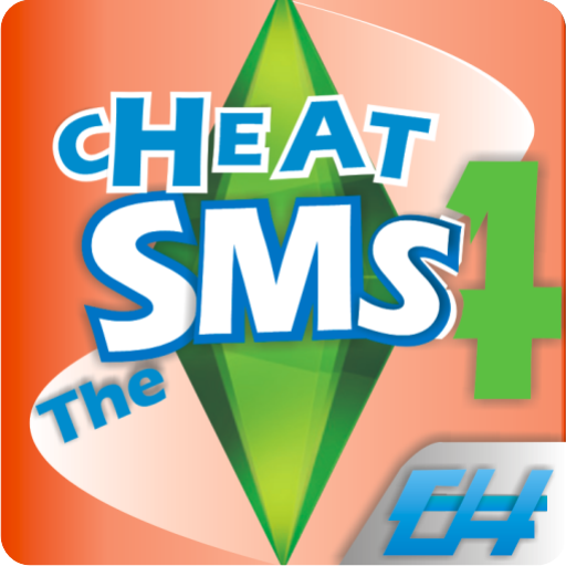 Cheats The Sims 4