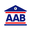 Aadhaar ATM B2B Portal-AEPS,DMT,BBPS,Recharge icon