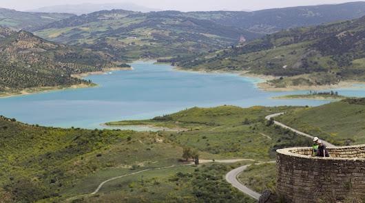 Andalucía, el destino perfecto para disfrutar de unas vacaciones de ensueño