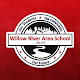 Willow River Area School, MN for PC Windows 10/8/7
