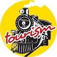 IRCTC Tourism icon