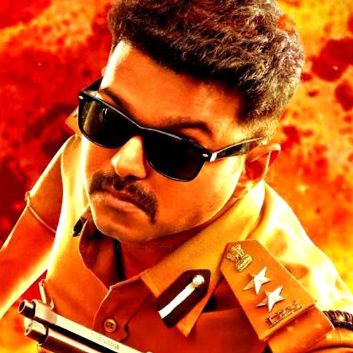 Vijay Thalapathy Wallpapers 2018 Hd Apk Download Apkpure Co