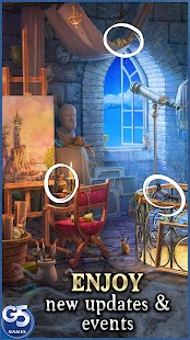 The Secret Society® - Hidden Mystery- screenshot thumbnail