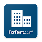 Apartment Rentals by ForRent icon