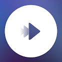 BackFlash Digital Time Capsule icon