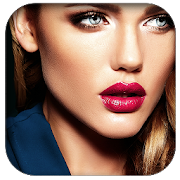 InstaBeauty Camera -Selfie  makeover