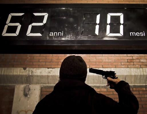 Countdown di RattoMatto
