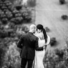 Wedding photographer Antonio Palermo (AntonioPalermo). Photo of 22.05.2019