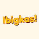 Ibigkas! icon