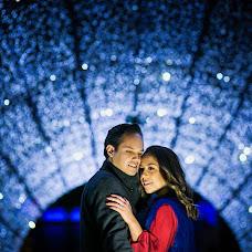 Wedding photographer Karla De luna (deluna). Photo of 11.12.2018