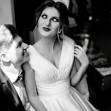 Wedding photographer Kris Bk (CHRISBK). Photo of 21.01.2018