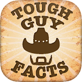 Tough Guy Facts