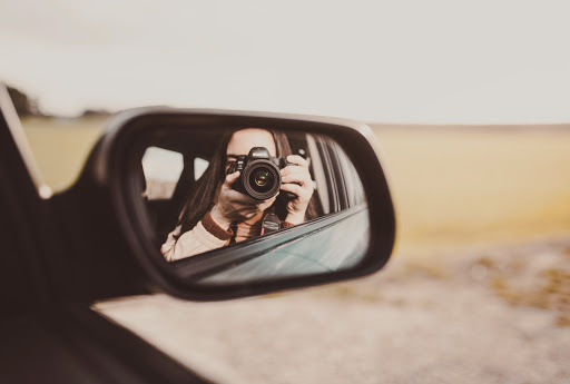 How To Plan For Road Trip Photography
