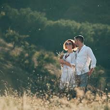 Wedding photographer Aleksey Efremov (efremovfoto). Photo of 10.11.2016