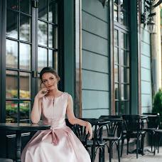 Весільний фотограф Олександр-Марта Козак (AlexMartaKozak). Фотографія від 16.07.2017
