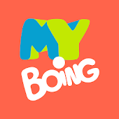 My Boing TV