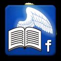 LightDiary free icon