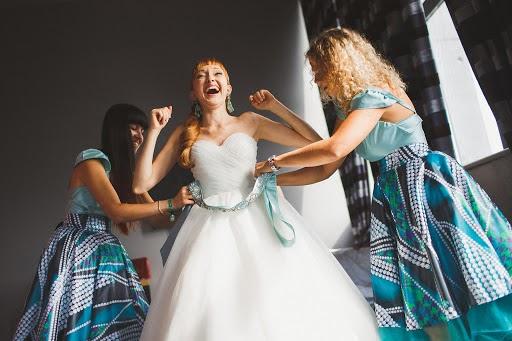 Wedding photographer Slava Semenov (ctapocta). Photo of 02.05.2014